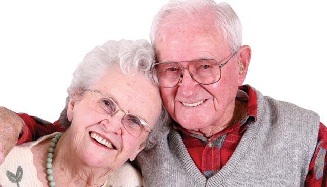 Aumento en Complementos de Jubilación y Pensión