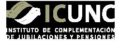 marca ICUNC